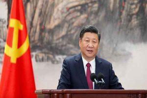 خبرهای پزشکی : رئیس جمهور چین: کرونا را مهار میکنیم/ در حساسترین شرایط قرار داریم سایت 4s3.ir
