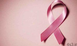 خبرهای پزشکی : راهی برای کاهش تهوع ناشی از شیمی درمانی سایت 4s3.ir