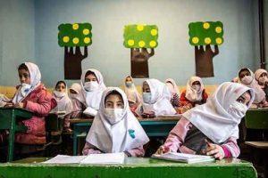 خبرهای پزشکی : راههای مراقبت و کنترل بیماری کرونا در مدارس سایت 4s3.ir