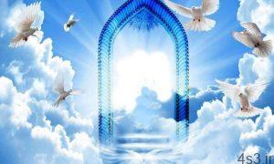 رفتاری که باعث شادی امام حسن عسکری (ع) می شود سایت 4s3.ir