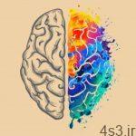روانشناسي رنگها در طراحي وب سایت 4s3.ir