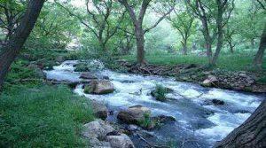 روستای شالان با پیشینه کهن تاریخی سایت 4s3.ir