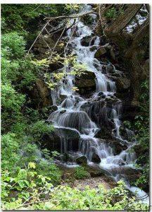 روستای پالنگان؛ از زیباترین روستاهای پله کانی سایت 4s3.ir