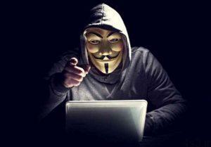 7 روش طلایی برای مقابله با هکرها سایت 4s3.ir