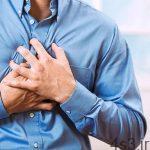 خبرهای پزشکی : رژیم غذایی پُر پروتئین خطر حمله قلبی را افزایش میدهد سایت 4s3.ir
