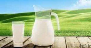 خبرهای پزشکی : رییس سازمان غذا و دارو: شیر بخورید و نگران سلامت آن نباشید سایت 4s3.ir