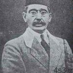 زندگی نامه شاهزاده ایرج میرزا سایت 4s3.ir