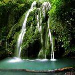 زیباترین آبشار ایران کجاست؟ سایت 4s3.ir