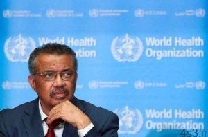 خبرهای پزشکی : سازمان جهانی بهداشت سطح هشدار کرونا را افزایش داد سایت 4s3.ir