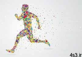 خبرهای پزشکی : سالم زندگی کردن چقدر طول عمر افراد را افزایش میدهد؟ سایت 4s3.ir