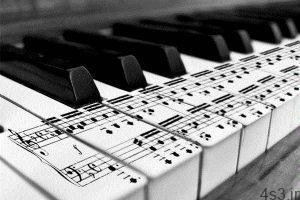 سلفژ در موسیقی چیست؟ سایت 4s3.ir