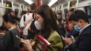 خبرهای پزشکی : شمار قربانیان ویروس کرونا در چین به ۳۶۱ نفر رسید سایت 4s3.ir