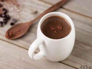 خبرهای پزشکی : شکلات داغ به تسکین درد انسداد عروق خونی پا کمک می کند سایت 4s3.ir