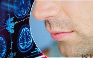 خبرهای پزشکی : شیوع اختلال بویایی و احتمال ارتباط با کرونا سایت 4s3.ir