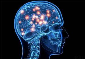 خبرهای پزشکی : طراحی سیستم تحریک عمقی غیرتهاجمی مغز با جریان الکتریکی تداخلی سایت 4s3.ir