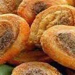 طرز تهیه نان شکلاتی، برای افطار ماه رمضان سایت 4s3.ir