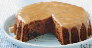 طرز تهیه کیک رژیمی کاتلا سایت 4s3.ir