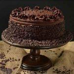 طرز تهیه کیک ملکه صبا سایت 4s3.ir