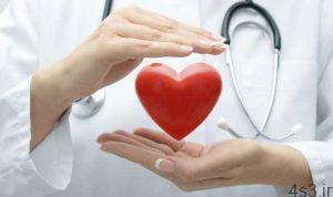 عادات روزانه ای که سلامت کبد را به خطر می اندازد! سایت 4s3.ir