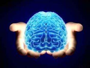 عواملی که قدرت و کارکرد مغز را کاهش می دهند سایت 4s3.ir
