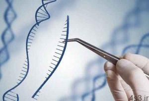 خبرهای پزشکی : فناوری جدید ژن درمانی برای بازگرداندن بینایی سایت 4s3.ir