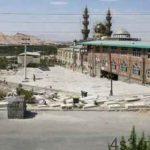 خبرهای پزشکی : فوتیهای کرونا در کرمان، کجا دفن میشوند؟/ شیب ابتلا به کرونا در اصفهان قابل تامل است سایت 4s3.ir