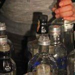 خبرهای پزشکی : قربانیان مصرف الکل در اهواز به 20 نفر رسید سایت 4s3.ir