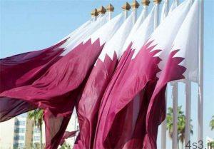 خبرهای پزشکی : قطر از ثبت اولین مورد ابتلا به کرونا خبر داد سایت 4s3.ir