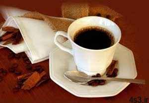 قهوه ازسرطان پوست جلوگيري مي كند!! سایت 4s3.ir