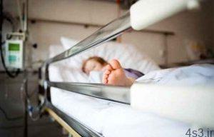 خبرهای پزشکی : مرگ کودک ۷ ساله مشکوک به کرونا صحت دارد؟ سایت 4s3.ir
