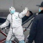 خبرهای پزشکی : مرگ یک نفر بر اثر بیماری کرونا در مازندران/دو مورد مشکوک ابتلا به ویروس کرونا در هرمزگان بستری هستند سایت 4s3.ir