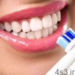 خبرهای پزشکی : مسواک زدن و استفاده از نخ دندان عامل حفاظت در مقابل سکته مغزی سایت 4s3.ir