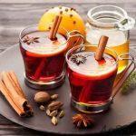 خبرهای پزشکی : مصرف این نوشیدنی از «آلزایمر» جلوگیری میکند سایت 4s3.ir