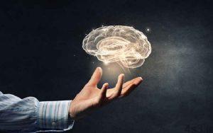 مغزتان را ضد آلزایمر کنید سایت 4s3.ir