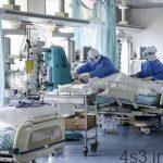 خبرهای پزشکی : نخستین پیوند ریه برای بیمار مبتلا به کرونا انجام شد سایت 4s3.ir