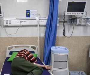 خبرهای پزشکی : ۱۴۶ نفر؛ مرگ و میر ناشی از مصرف الکل تقلبی یا صنعتی / فاجعه ای که یک شایعه کرونایی به راه انداخت سایت 4s3.ir