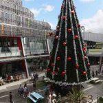 10 نوع کلاهبرداری اینترنتی نزدیک کریسمس را بشناسید سایت 4s3.ir