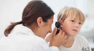 نکاتی درباره مراقبت از گوش ها سایت 4s3.ir