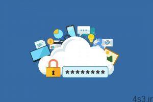 ۱۰نکته برای امن ساختن رمزهای عبور سایت 4s3.ir