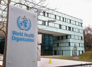 خبرهای پزشکی : هشدار بهداشت جهانی: کرونا ممکن است در تابستان از بین نرود سایت 4s3.ir