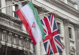 خبرهای پزشکی : هشدار وزارت خارجه انگلیس به اتباع خود: از نزدیک شدن به 100 کیلومتری مرز ایران خودداری کنید سایت 4s3.ir