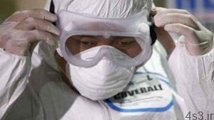 خبرهای پزشکی : هشدار WHO درباره کمبود جهانی تجهیزات مراقبتی در برابر کروناویروس سایت 4s3.ir