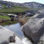 هفت حوض در مشهد سایت 4s3.ir