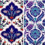 هنرهای سنتی ترکیه سایت 4s3.ir