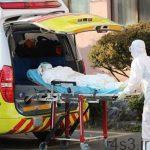 خبرهای پزشکی : واکنش وزارت بهداشت به خبر احتمال برگشت بیماری ناشی از ویروس کرونا: ممکن است صحت داشته باشد سایت 4s3.ir