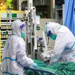 خبرهای پزشکی : واکنش وزارت بهداشت به خبر مشاهده مورد مشکوک به کرونا در اصفهان سایت 4s3.ir