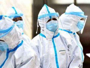 خبرهای پزشکی : وجود چند بیمار مشکوک به کرونا ویروس در استان همدان سایت 4s3.ir