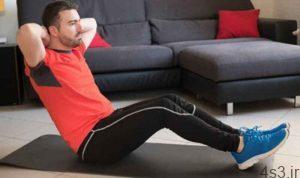 خبرهای پزشکی : ورزش بدن انسان را در برابر بیماریها مقاوم میکند سایت 4s3.ir