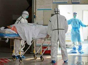 خبرهای پزشکی : ویروس کرونا با مسافری از ایران به لبنان رسید/ ابتلای ۶ نفر به ویروس در ایتالیا و ۹ نفر در ژاپن سایت 4s3.ir