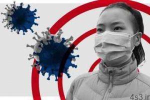 خبرهای پزشکی : ویروس کرونا میتواند از طریق مدفوع نیز گسترش یابد سایت 4s3.ir